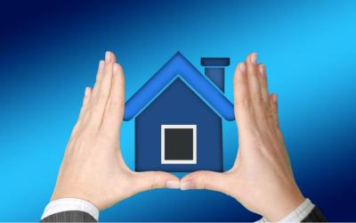 Principais considerações a ter para proteger a sua casa ou estabelecimento